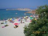 Isola Rosa