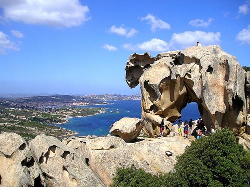 Capo-d-Orso
