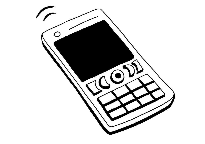 Dulezita Telefonni Cisla Sardinie